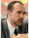 La voz del Derecho – Contribuciones de Nicolás Boeglin – -Análisis jurídicos de hechos contemporáneos-